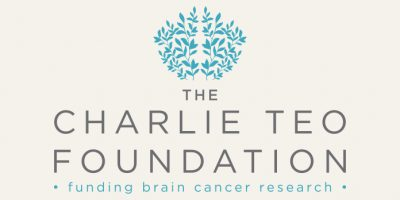 TCTF_Logo_Background