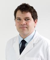 Neuroendoscopy – Neuroendoscopy